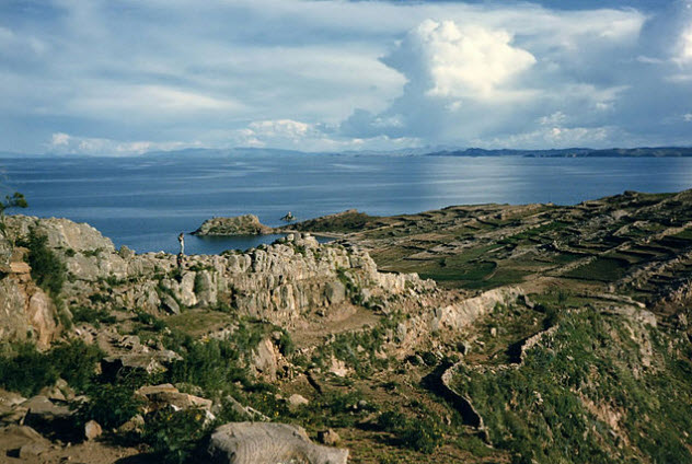 2-lake-titicaca