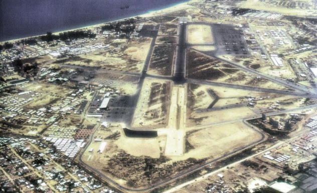 2-nha-trang-air-base