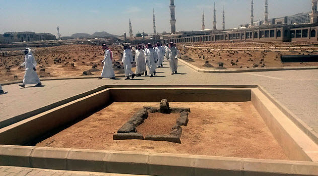 2-uthman-tomb