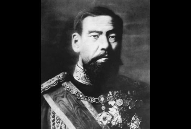 3-emperor-meiji