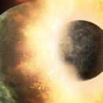 Top 10 Great Secrets Of The Solar System