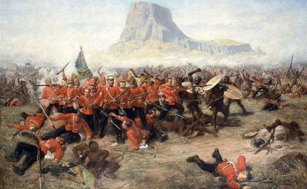 3a-british-colonial-fight-africa