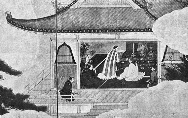4-japan-christian-mass
