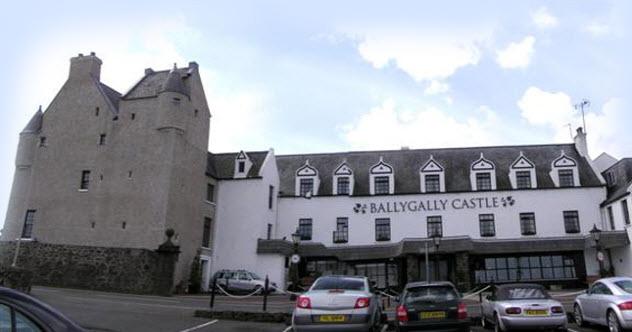 4a-ballygally-castle