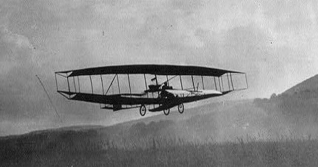 4a-glenn-curtiss-june-bug