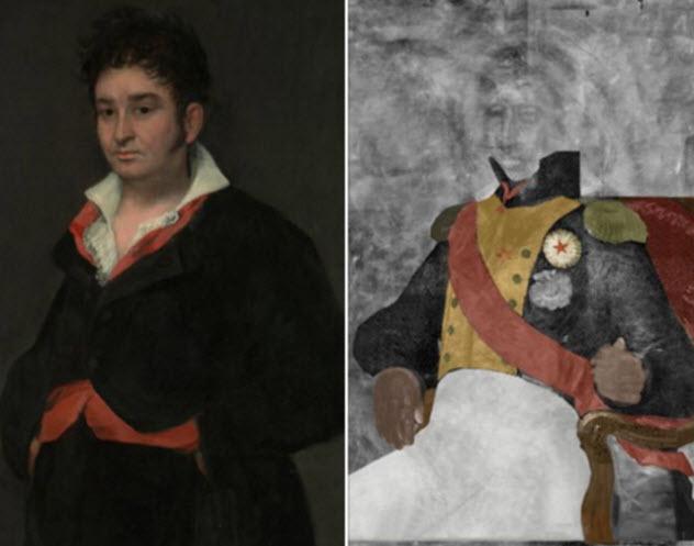 6-portrait-of-don-ramon-satue