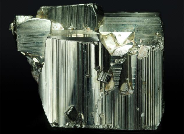 7a-pyrite_000006942559_Small