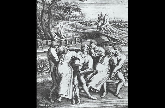 8-dancing-plague