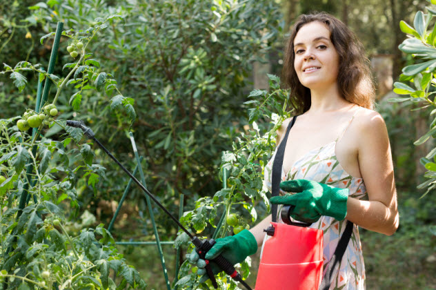 8a-woman-with-pesticide_000066631593_Small