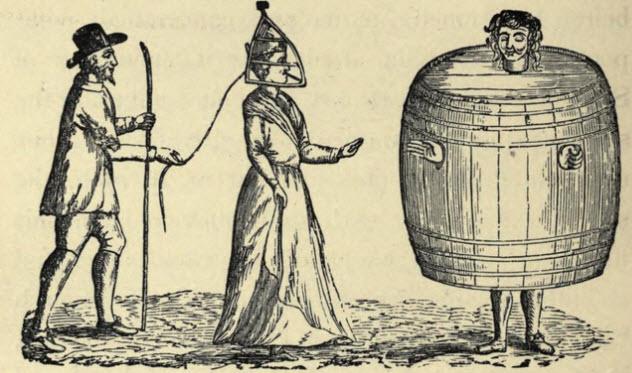 9-drunkard-cloak