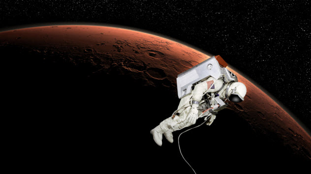 9-mars-gravity_000020885076_Small