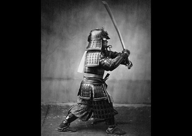 9-samurai