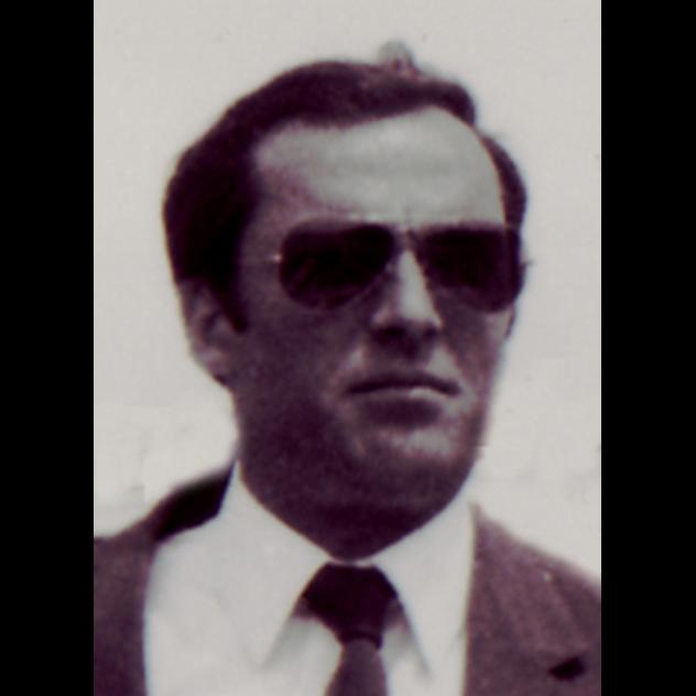 Nice Ceausescu