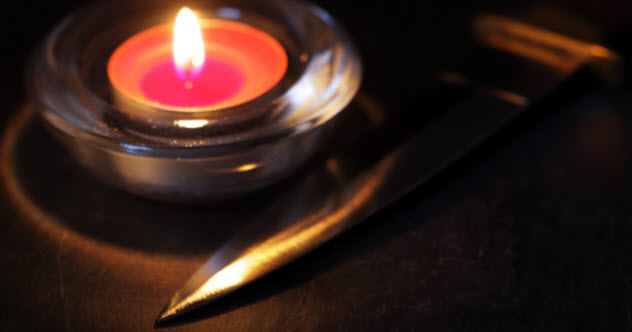 feature-wiccan-dagger-candle_000012060162_Small