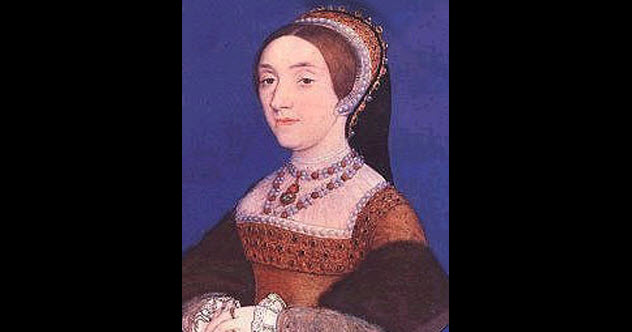 4-catherine-howard