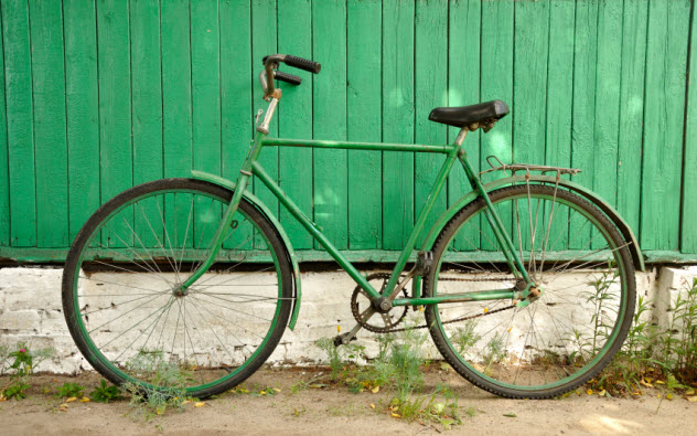 4-green-bicycle_000072615643_Small