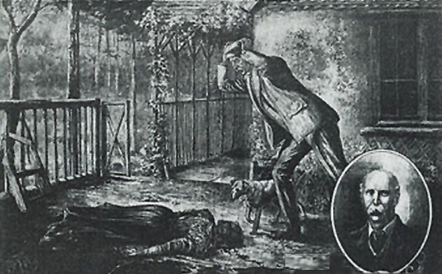5-luard-murder-despeck