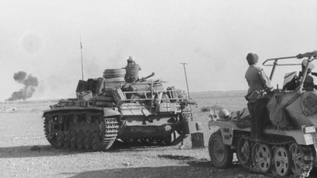 5-siege-tanks