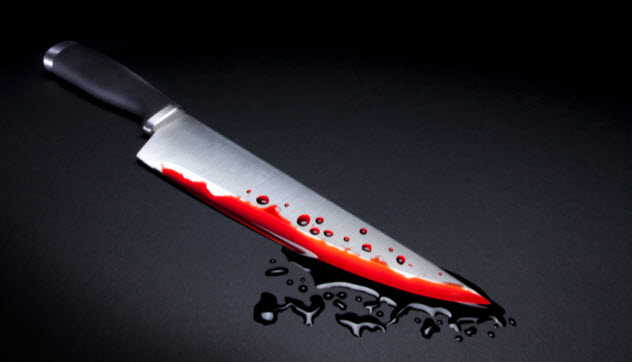 6-bloody-knife_000017706342_Small