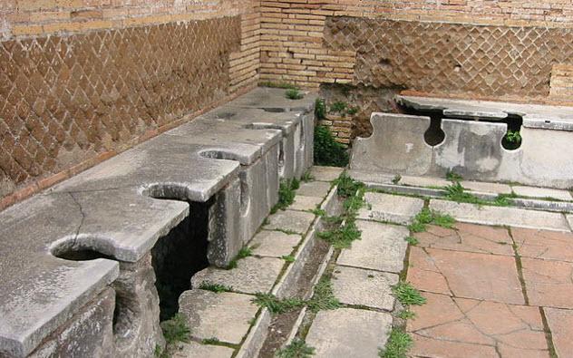 7-roman-latrine