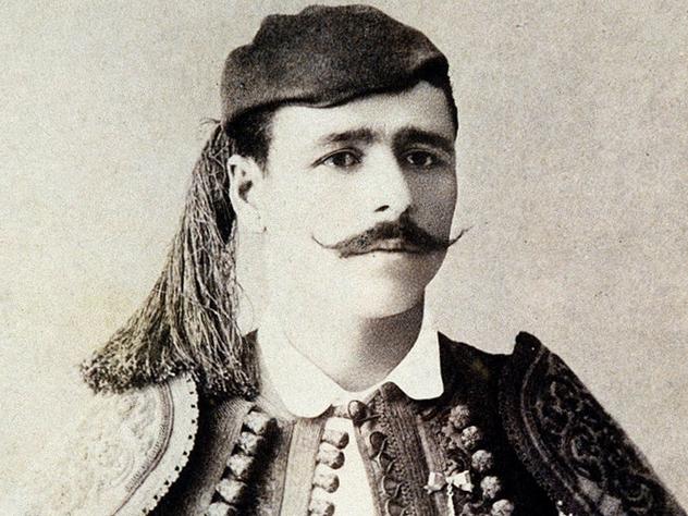 7_Spyridon_Louis_1896