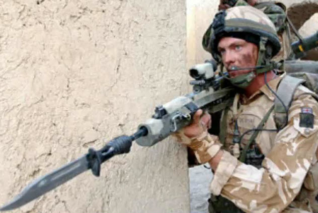 8-bayonet-iraq