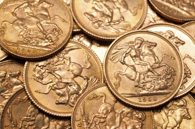 8-british-gold-sovereigns_000013301679_Small