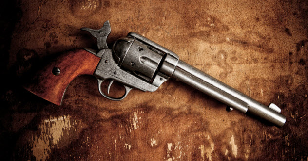 8-discarded-revolver_000008938352_Small