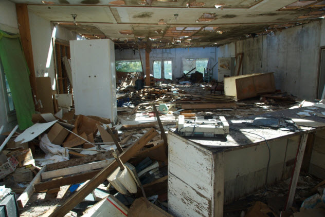 8-trashed-building_000051119922_Small