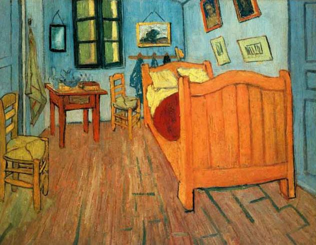 8-van-gogh-painting