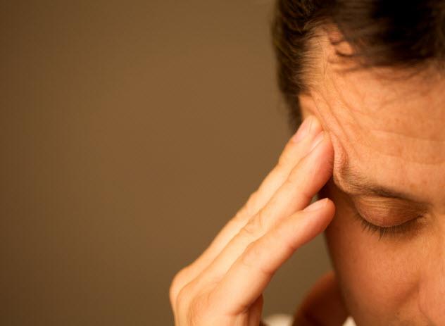 8a-headache_000012425457_Small