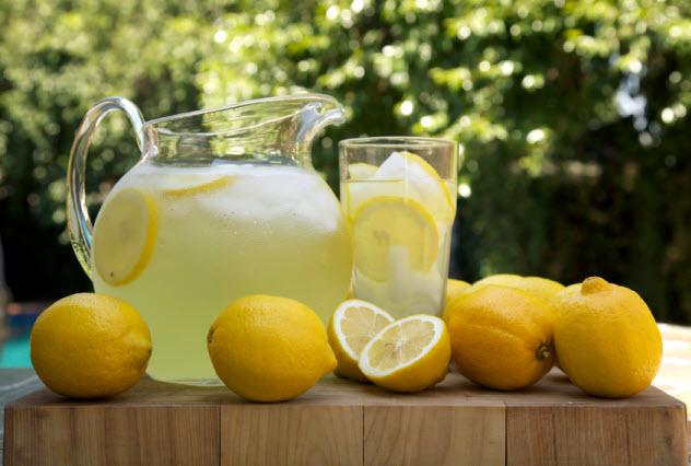 8b-lemonade_000009971720_Small