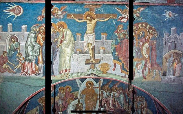 9-crucifixion-of-christ
