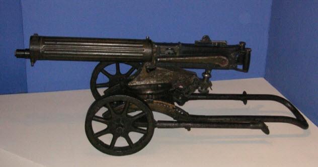 9-feature-vickers-machine-gun