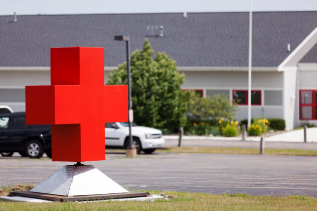 9-red-cross_000017263994_Small