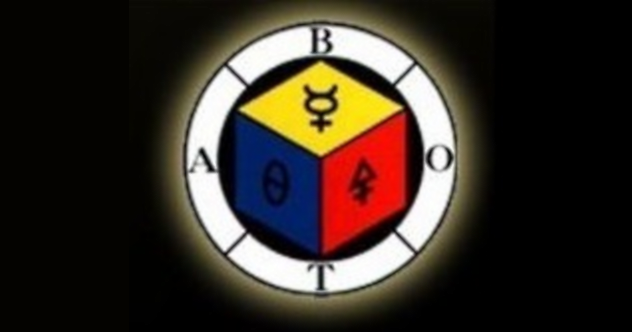 Top 10 Magical Societies Listverse