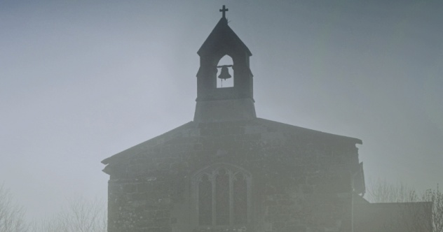 Photo of Top 10 Haunted Churches And Cathedrals