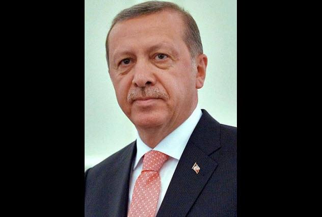 1-Recep-Tayyip-Erdogan