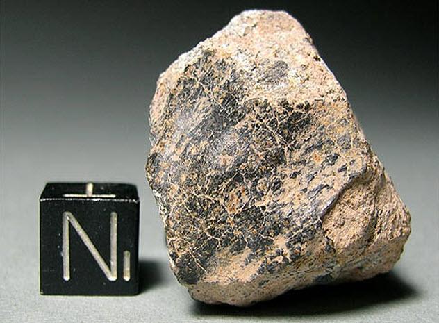 10-carancas-meteorite