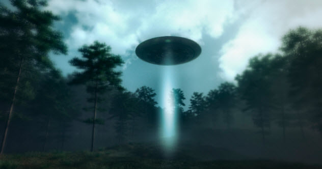 10-flying-saucer-forest_000070642733_Small
