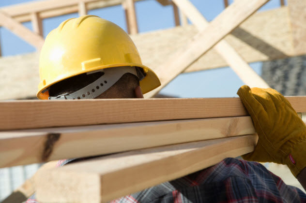 2-construction-worker_000057995538_Small