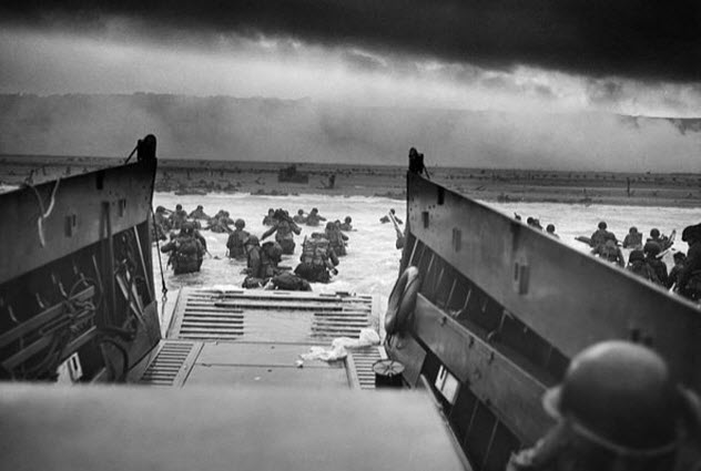 2-invasion-of-normandy
