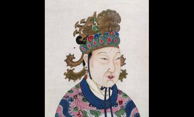 3-Wu-Zetian