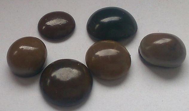 3-toadstones