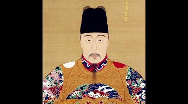 4-Jiajing