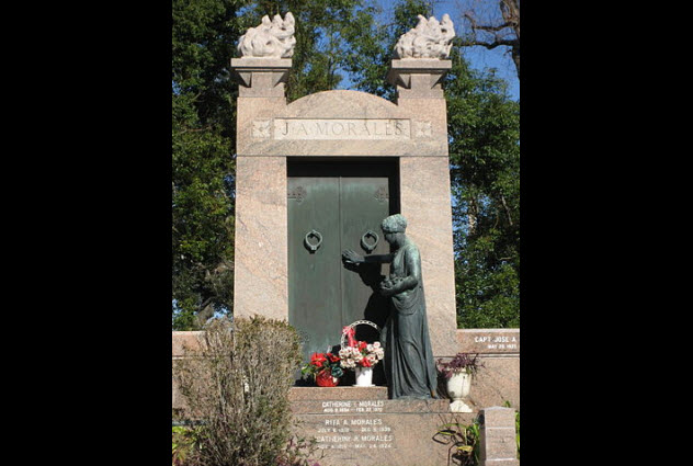 4-josie-arlington-tomb
