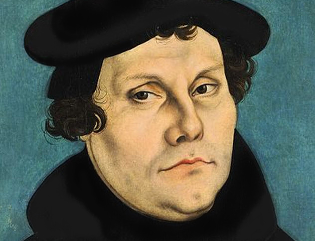 4a-martin-luther-constipated