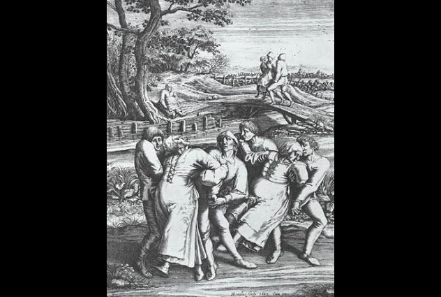 5-dancing-plague