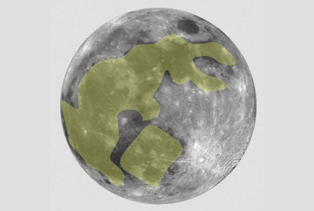 5-moon-rabbit