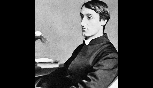 6-gerard-manley-hopkins